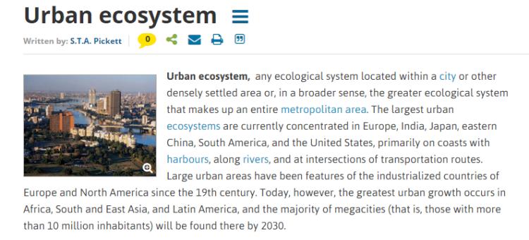 megacities 2
